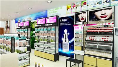 化妆品加盟哪家好?爆款化妆品具备广阔的成长前景